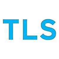 TLS | Landscape Architecture