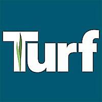 Turf - Landscape Design/Build/Installation