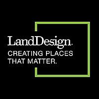 LandDesign