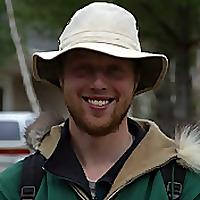 Andrew Hazelden