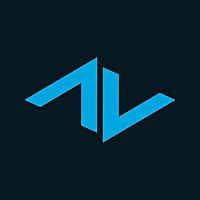 ActionVFX | Youtube