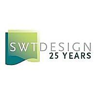 SWT Design
