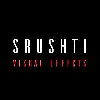 Srushti VFX Blog