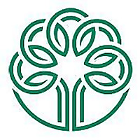 Irish Genealogical Society International Blog