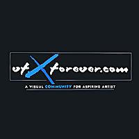 VFXFOREVER Blog