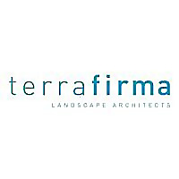 Terra Firma - Landscape Architects