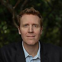 Greg Douglas Counseling