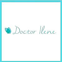 Doctor Ilene | Marriage and Family Therapist