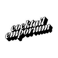 Cocktail Emporium | Recipes
