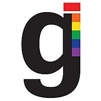 GayIceland