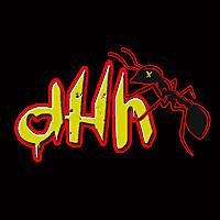 dohiphop.com   Underground HipHop Blog