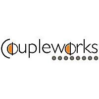 Coupleworks | Couples Counselling & Relationship Therapy