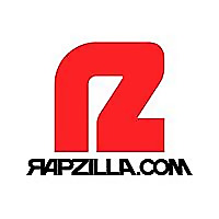 Rapzilla | Christian Rap & Urban Christian Culture