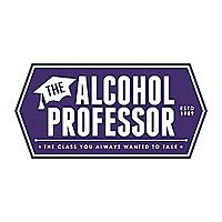 The Alcohol Professor | Cocktails