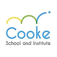 Cooke | Special Education School & Services