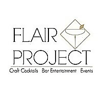 Flair Project