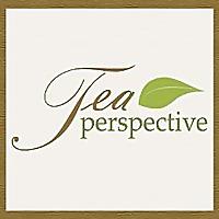 Tea Perspective