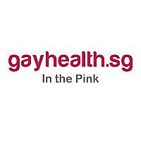 GayHealth.sg