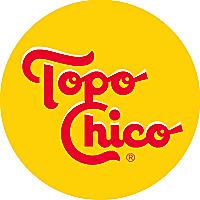 Topo Chico Mineral Water | Recipes