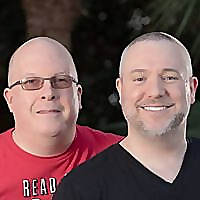 JeffAndWill.com