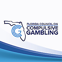 Florida Council on Compulsive Gambling