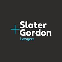 Slater and Gordon Lawers | News