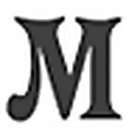 Mixology Group | Mixology Videos