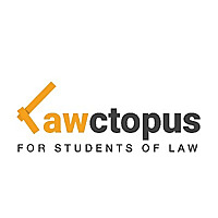 Lawctopus | for law students in India: internships, things to do, advice on career in law