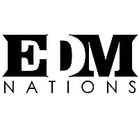 EDM Nations | Most Reliable Source Of EDM