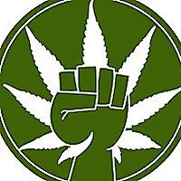 Legalize It (LIWTS)