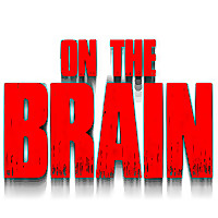 'On the Brain' with Dr. Michael Merzenich