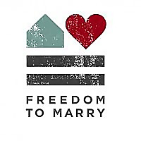 Freedom to Marry Blog