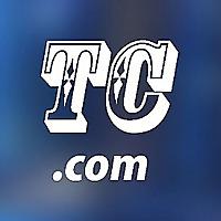 TalkersCode.com - Web development Blog