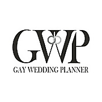 Gay Wedding Planner - The UK's Premier Gay Wedding Planning Service