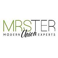 MRSter
