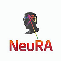 The NeuRA Blog | Neuroscience Research Blog | Australia
