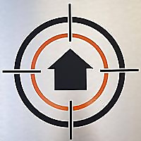 Expert Mortgage Brokers