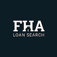 FHA Loan Search