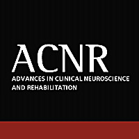 ACNR | Journal for specialists in neurology, rehabilitation, neuroscience