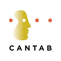 Cambridge Cognition - World Leading Cognitive Assessment Tools