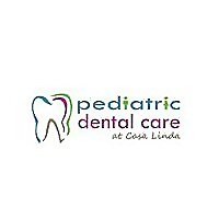 Pediatric Dental Care at Casa Linda