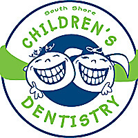 Dr. Grazioso | Pediatric Dentist