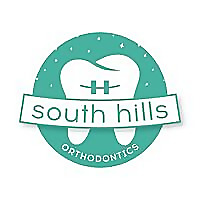 South Hills Orthodontics & Pediatric Dentistry