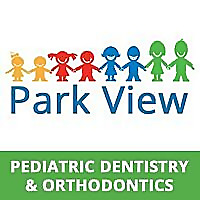 Park View Pediatric Dentistry & Orthodontics
