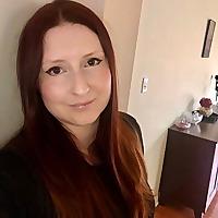 Lesley Carhart -全频谱网络战士公主