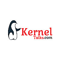 Kernel Talks