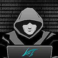 极端黑客-萨迪克·谢赫