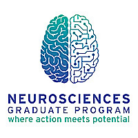 UCSD Neurosciences | Neurosciences Graduate Program Blog