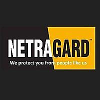 Netragard博客