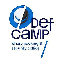 defcamp博客